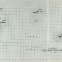 https://repository.monash.edu/files/upload/Map-Collection/AGS/Special-Reports/Images/SR_107-2-022.jpg