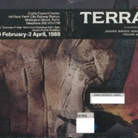 https://repository.monash.edu/files/upload/Caulfield-Collection/art-catalogues/ada-exhib_catalogues-666.pdf