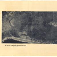 https://repository.erc.monash.edu/files/upload/Map-Collection/AGS/Terrain-Studies/images/50-003.jpg