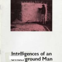 https://repository.monash.edu/files/upload/Caulfield-Collection/art-catalogues/ada-exhib_catalogues-543.pdf