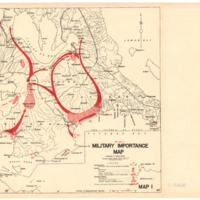 https://repository.erc.monash.edu/files/upload/Map-Collection/AGS/Terrain-Studies/images/95-003.jpg
