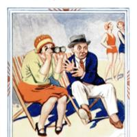 https://repository.erc.monash.edu/files/upload/Rare-Books/Seaside-Postcards/post-044.jpg