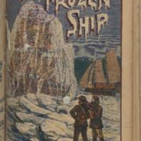 https://repository.monash.edu/files/upload/Rare-Books/Aldine_Frank-Reade/rb_Aldine_Frank-Reade-094.pdf