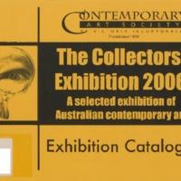 https://repository.monash.edu/files/upload/Caulfield-Collection/art-catalogues/ada-exhib_catalogues-954.pdf
