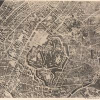 https://repository.erc.monash.edu/files/upload/Map-Collection/AGS/Terrain-Studies/images/132-057.jpg