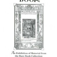 https://repository.erc.monash.edu/files/upload/Rare-Books/Exhibition-Catalogues/rb_exhibition_catalogues_1993_001.pdf