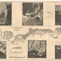 https://repository.erc.monash.edu/files/upload/Map-Collection/AGS/Terrain-Studies/images/36-032.jpg