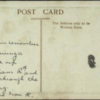https://repository.erc.monash.edu/files/upload/Rare-Books/WWI-Postcards/Album/rb-wwi-postcards-019b.jpg