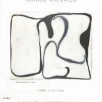 https://repository.monash.edu/files/upload/Caulfield-Collection/art-catalogues/ada-exhib-catalogues-1294.pdf