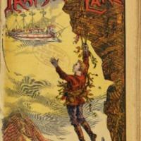 https://repository.monash.edu/files/upload/Rare-Books/Aldine_Frank-Reade/rb_Aldine_Frank-Reade-133.pdf