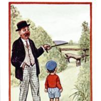https://repository.erc.monash.edu/files/upload/Rare-Books/Seaside-Postcards/post-116.jpg