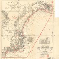 https://repository.erc.monash.edu/files/upload/Map-Collection/AGS/Terrain-Studies/images/132-020.jpg