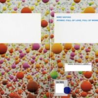 https://repository.monash.edu/files/upload/Caulfield-Collection/art-catalogues/ada-exhib_catalogues-455.pdf
