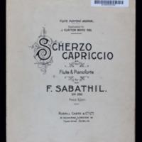 https://repository.monash.edu/files/upload/Music-Collection/Vera-Bradford/vb_0019.pdf