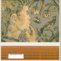 https://repository.monash.edu/files/upload/Caulfield-Collection/art-catalogues/ada-exhib_catalogues-211.pdf