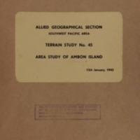 https://repository.erc.monash.edu/files/upload/Map-Collection/AGS/Terrain-Studies/45-000.pdf