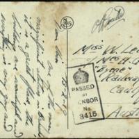 https://repository.erc.monash.edu/files/upload/Rare-Books/WWI-Postcards/Album/rb-wwi-postcards-158b.jpg