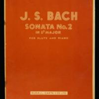 https://repository.monash.edu/files/upload/Music-Collection/Vera-Bradford/vb_0046.pdf