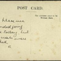 https://repository.erc.monash.edu/files/upload/Rare-Books/WWI-Postcards/Album/rb-wwi-postcards-004b.jpg