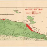 https://repository.erc.monash.edu/files/upload/Map-Collection/AGS/Terrain-Studies/images/76-006.jpg