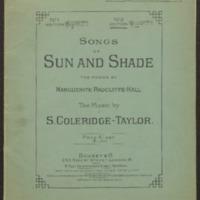 https://repository.monash.edu/files/upload/Music-Collection/Vera-Bradford/vb_0390.pdf