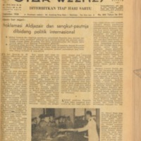 https://repository.monash.edu/files/upload/Asian-Collections/Star-Weekly/ac_star-weekly_1958_09_27.pdf
