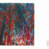 https://repository.monash.edu/files/upload/Caulfield-Collection/art-catalogues/ada-exhib-catalogues-1398.pdf