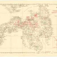 https://repository.erc.monash.edu/files/upload/Map-Collection/AGS/Terrain-Studies/images/80-1-032.jpg