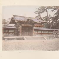 https://repository.erc.monash.edu/files/upload/Rare-Books/Japanese-Albums/jp-02-012.jpg