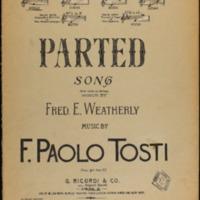 https://repository.monash.edu/files/upload/Music-Collection/Vera-Bradford/vb_0134.pdf