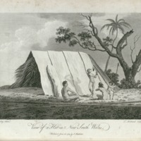 https://repository.erc.monash.edu/files/upload/Exhibitions/RareBooks/TallTales/rb-ex-tall-tales-case002-005b.tif