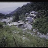 https://repository.erc.monash.edu/files/upload/Asian-Collections/Myra-Roper/japan-053.jpg