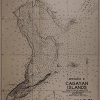https://repository.erc.monash.edu/files/upload/Map-Collection/AGS/Terrain-Studies/images/103-2-013.jpg