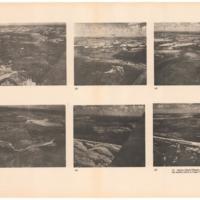 https://repository.erc.monash.edu/files/upload/Map-Collection/AGS/Terrain-Studies/images/87-017.jpg