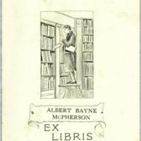 https://repository.erc.monash.edu/files/upload/Rare-Books/Swift-Bookplates/nswift-bookplate-031.jpg