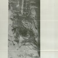 https://repository.monash.edu/files/upload/Map-Collection/AGS/Special-Reports/Images/SR_80-029.jpg