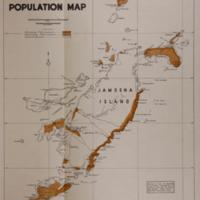 https://repository.erc.monash.edu/files/upload/Map-Collection/AGS/Terrain-Studies/images/87-005.jpg