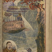 https://repository.monash.edu/files/upload/Rare-Books/Aldine_Frank-Reade/rb_Aldine_Frank-Reade-097.pdf