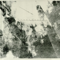https://repository.erc.monash.edu/files/upload/Map-Collection/AGS/Special-Reports/Images/SR_48-007.jpg