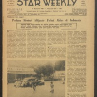 https://repository.monash.edu/files/upload/Asian-Collections/Star-Weekly/ac_star-weekly_1961_01_21.pdf