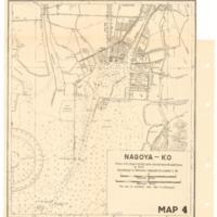 https://repository.erc.monash.edu/files/upload/Map-Collection/AGS/Terrain-Studies/images/134-006.jpg