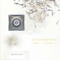 https://repository.monash.edu/files/upload/Caulfield-Collection/art-catalogues/ada-exhib-catalogues-1213.pdf