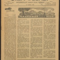 https://repository.monash.edu/files/upload/Asian-Collections/Star-Weekly/ac_star-weekly_1951_04_15.pdf
