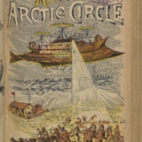 https://repository.monash.edu/files/upload/Rare-Books/Aldine_Frank-Reade/rb_Aldine_Frank-Reade-108.pdf