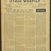https://repository.monash.edu/files/upload/Asian-Collections/Star-Weekly/ac_star-weekly_1960_06_04.pdf