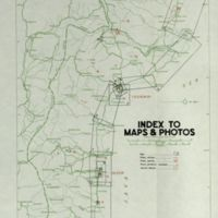 https://repository.monash.edu/files/upload/Map-Collection/AGS/Special-Reports/Images/SR_73-001.jpg
