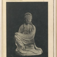 https://repository.monash.edu/files/upload/Asian-Collections/Sin-Po/ac_1923_11_10.pdf