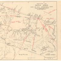https://repository.erc.monash.edu/files/upload/Map-Collection/AGS/Terrain-Studies/images/65-1-001.jpg