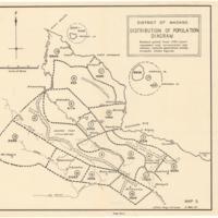 https://repository.erc.monash.edu/files/upload/Map-Collection/AGS/Terrain-Studies/images/59-1-004.jpg