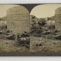 https://repository.erc.monash.edu/files/upload/Rare-Books/Stereographs/WWI/Keystone/kvc-014.jpg